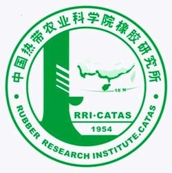 中国热带农业科学院椰子研究所